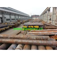 special steels 20CrMo44 alloy steel bar Manufactures
