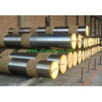 Buy cheap 10Cr9Mo1VNb Forged thick wall seamless tube from wholesalers