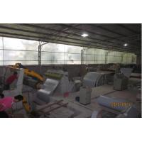 China Aluminum ceiling Production Line on sale