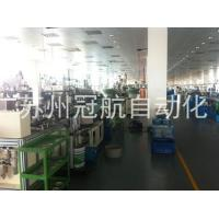 China Cylinder production line on sale