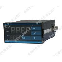 XMTF-808T 600T series temperature and time control meter Manufactures