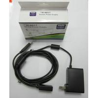 MICROSOFT XBOX360 Kinect Charger Manufactures