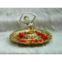 Fruit Tray Ballet fruit plate Manufactures