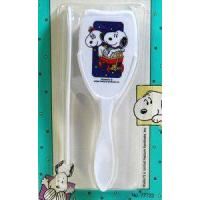 Daisy Hill Puppies Baby Comb and Brush Set Manufactures