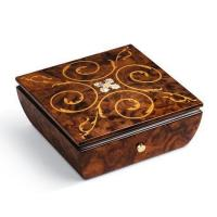 China REUGE Music Boxes on sale
