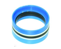 Quality Hydraulic and Pneumatic Seals for sale