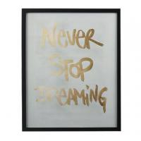 Regarding our dreams Picture Frame SH-new frame-13 Manufactures
