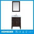 Bathroom Cabinet Homedee Menards Bathroom Vanity Support For Bathroom