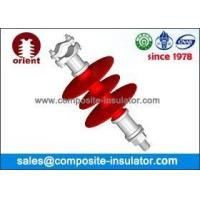 Composite pin insulator,polymer pin type insulator Manufactures