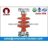 composite post insulator,polymer post insulator Manufactures