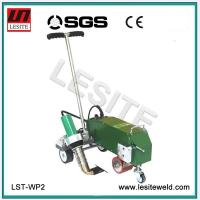 SBS Roof Welder LST-WP2 Manufactures