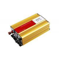 China Pure Sine Wave Inverter 300w Pure Sine Wave Inverter 300w on sale