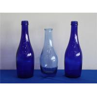 large glass water bottle Manufactures