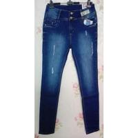 women jeans HY1032W Manufactures