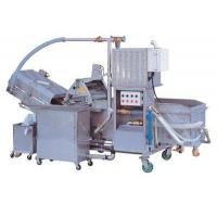 KWM-888S Thaw/Cooking/ Cooling Equipment Series