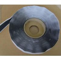 Produt Name:Butyl Rubber Tape for Sound Insulation & Damping Manufactures