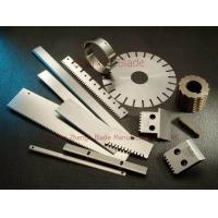 4483. IN TOOTH BLADE, CUTTER, TUBE CUTTING BLADE,PLAY TOOTH BLADE Experts Manufactures