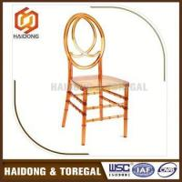 Wholesale Cushion Phoenix Chair For Sale Factory Supply Manufactures