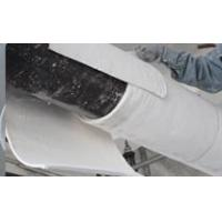 Buy cheap Silica Thermal Insulation and Energy-Saving Blanket from wholesalers