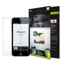 China Anti-fingerprint Anti Glare Screen Protector For Mobile on sale
