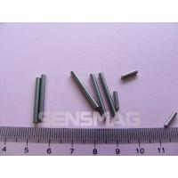 China compass and magnetic field Compass Magnets on sale