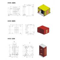 HKM Quenching Transformer Manufactures