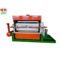 Drying System Manufactures