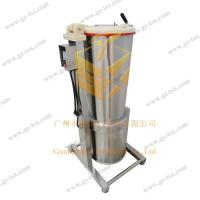 High Quality & Newest Fresh Ginger Oil Press Machine With The Bottom Price For Sale Manufactures