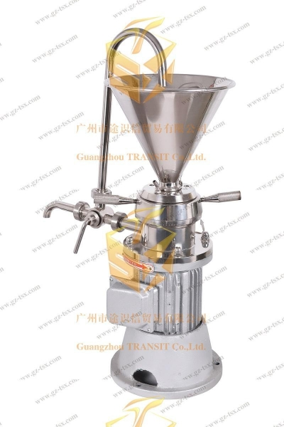 Quality Electric mincing machine, meat mincing machine, vegetable mincing machine for sale