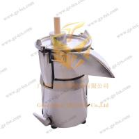 Factory price commercial meat slicer, meat dice cutter, industrial meat cutter Manufactures