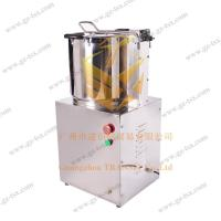 Centrifugal dewatering machine, industrial spin dryer, centrifugal spin dryer Manufactures