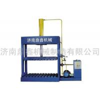 Woven Bag Baling Press Products Number: a1011 Manufactures