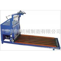 Printing and Collecting Machine Products Number: 4002 Manufactures