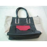 LEVO New Design Handbag With Red Tongue Top Quality Bag For Woman Manufactures