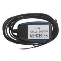 Truck Adblue Emulator For Mercedez-Benz(Only With Bosch AdBlue System)