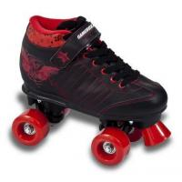 China Quad Skate (QS-009-4) on sale