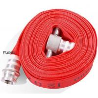 Attack Hose The ultimate series Manufactures