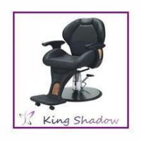 Buy cheap 2014 hot selling men's barber chair beauty salon furniture cheap barber chair china manufacturer from wholesalers