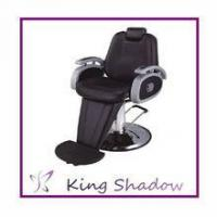 Buy cheap 2014 hot selling men's barber chair pedicure chair hair styling chairs hydraulic china manufacturer from wholesalers