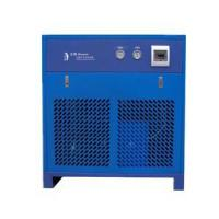 China Air Cooled Refrigerant Dryer on sale