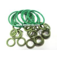 FKM/Viton O-ring High Temp Resisting Manufactures