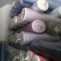 100% Cotton yarn dyed stripe&check Hot sale Zhejiang fabric stock lot Manufactures