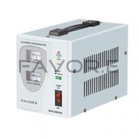 SVR-A SVR-B Automatic voltage stabilizer Power Supply Manufactures