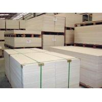 China Fiber-reinforced silicate board on sale
