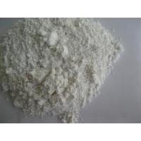 Kaolin Clay Powder Reliable Supplier (K-007) Manufactures