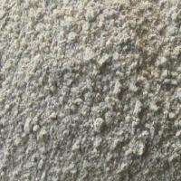 Super Fine Kaolin Clay Suppliers Made in China (K-030) Manufactures