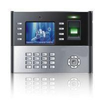 China iClock 990 Biometric Access Control System wholesale