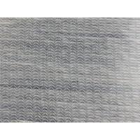 Multiaxial Warp Knitted Manufactures