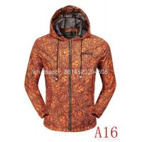 Wholesale replica Versace jackets cheap Versace jumpers hotsell versace clothes Manufactures