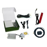 China GSM Car Alarm System 811 wholesale